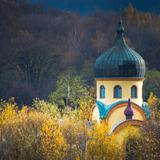 Image: Gorlice Orthodox Church